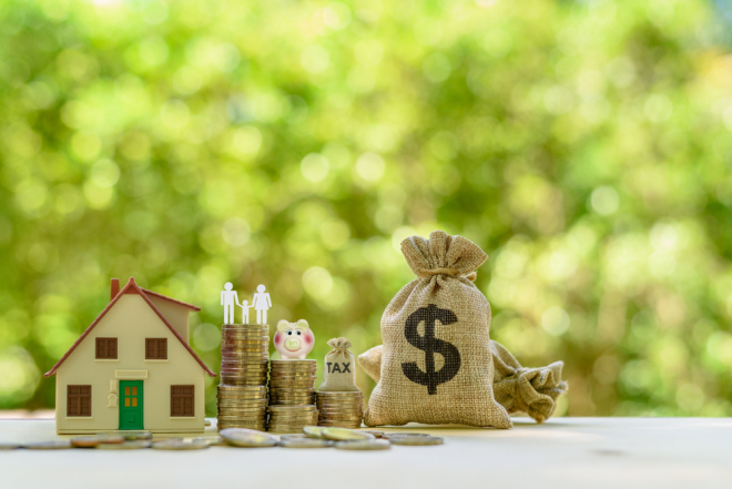 Is Now a Good Time for a Reverse Mortgage?